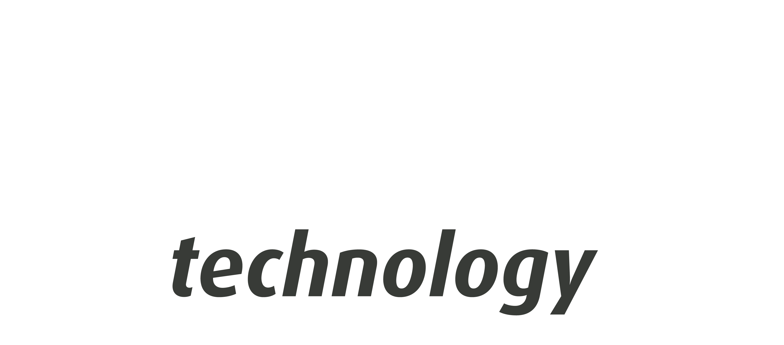 Affinity Technology Logo